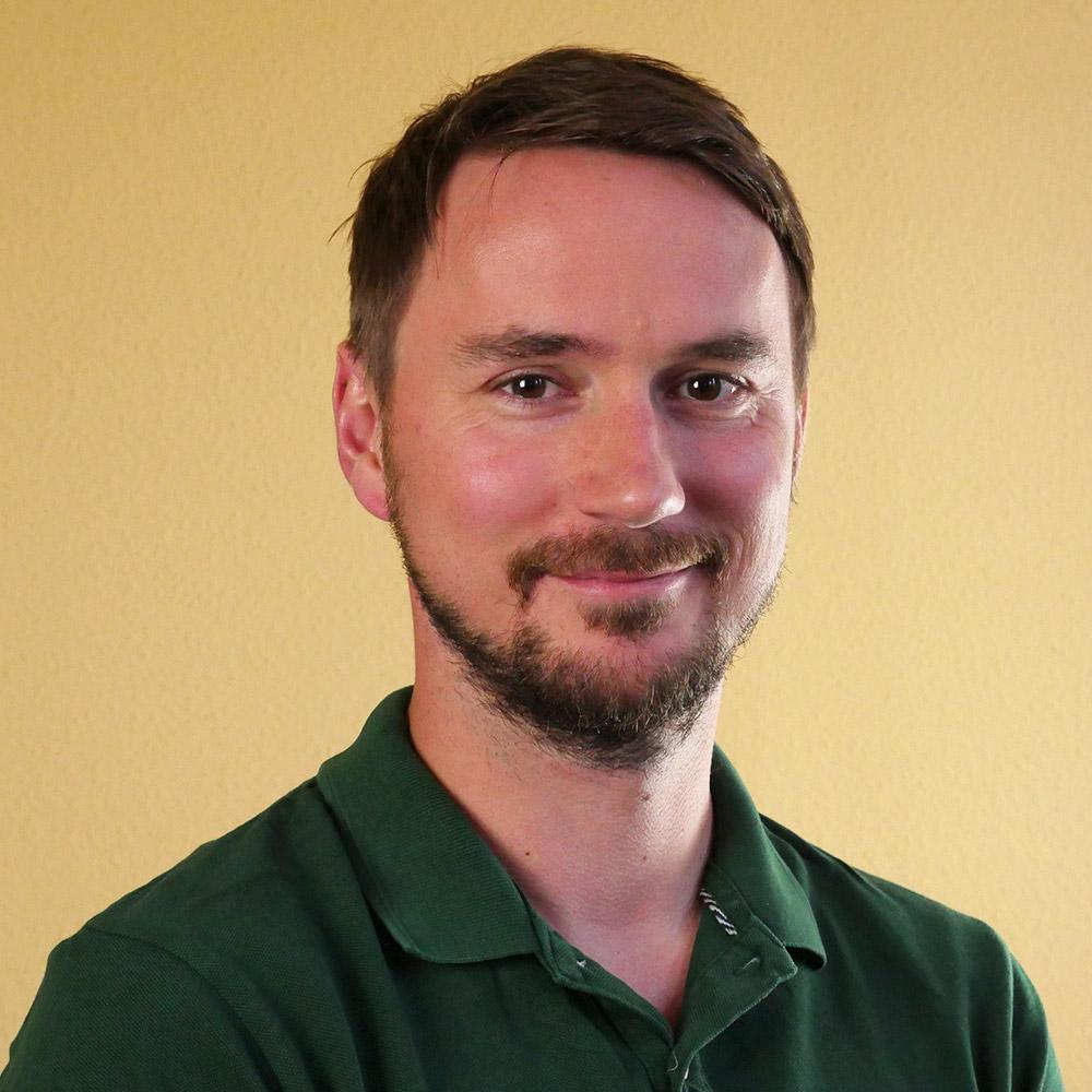 Benny Ullrich | Physiotherapie Benny Ullrich