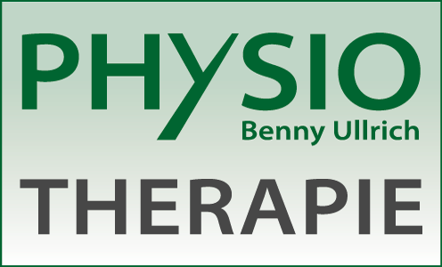 Physiotherapie Benny Ullrich